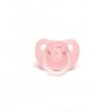 Ružový Medveď