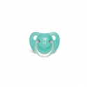 Zelený Medveď