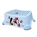 Mickey&Minnie Blue