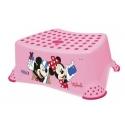 Mickey&Minnie Pink