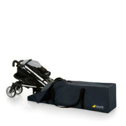 Hauck cestovná taška na kočík