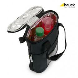 Hauck Duo termoobal na fľašu
