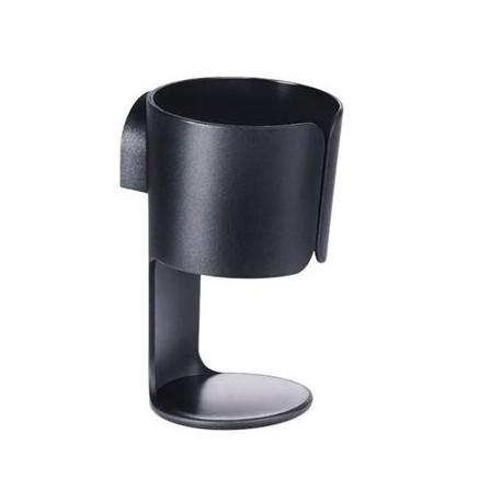 CYBEX Držiak na nápoj pre kočík PRIAM/MIOS/BALIOS S