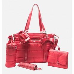 MAYORAL Prebaľovacia taška