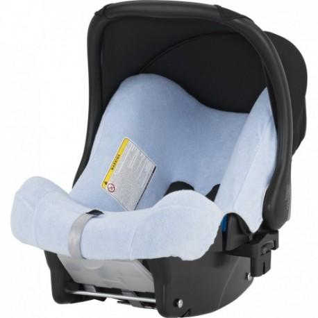 BRITAX-ROMER Letný poťah Baby-Safe Blue