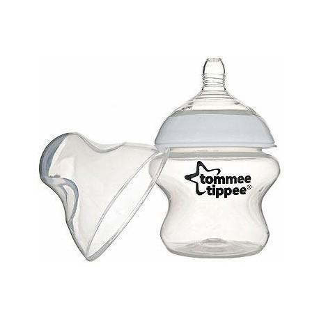 TOMMEE TIPPEE Fľaša 150 ml 1ks