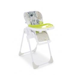PALI Jedálenská stolička PAPPY LIGHT