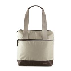 INGLESINA Prebaľovacia taška Back Bag Aptica