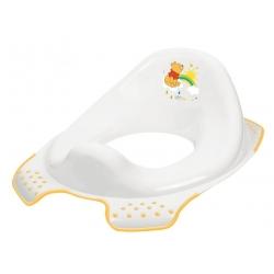 Prima Baby Adaptér na WC
