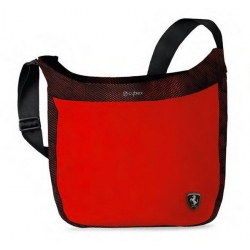 CYBEX Prebaľovacia taška Ferrari