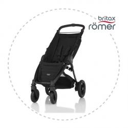 ROMER-BRITAX Kočík B-MOTION 4 Plus