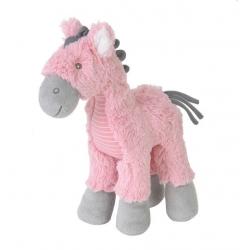 HAPPY HORSE Koník Hadel
