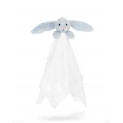 JELLYCAT Spinkáčik zajačik Blushful