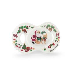 ELODIE DETAILS Cumlík Oh Deer Santa, 3m+