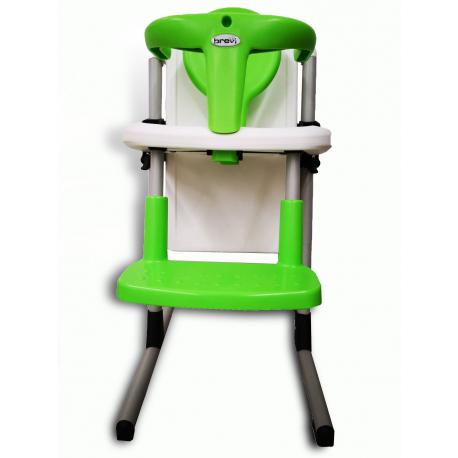 BREVI Slex stolička