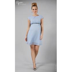 Elpasa Tehotenské šaty Hanah L