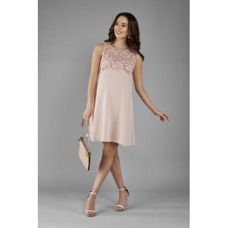 ccfed0369 Elpasa Tehotenské šaty Ines - BabyMarket