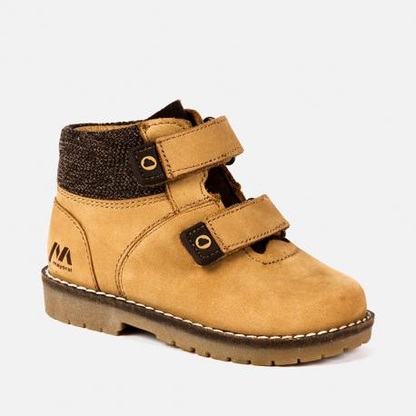 249c8228816e MAYORAL Topánky Caramelo - BabyMarket
