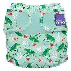 BAMBINO Plienkové Nohavičky MIO SOFT Happy Hopper