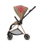 CYBEX MIOS Seat Pack One Love