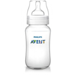 AVENT Antikolik Fľaša 330 ml 1ks