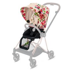 CYBEX Mios Seat Pack Spring Blossom Light