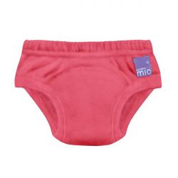 BAMBINO MIO Učiace plienkové nohavičky ruby 11-13kg