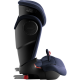 ROMER-BRITAX Kidfix III S