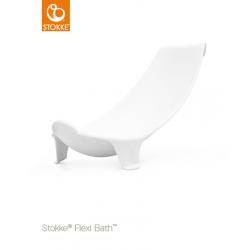 STOKK Flexi Bath lehátko new
