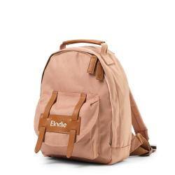 Elodie Details Detský ruksak Back Pack MINI