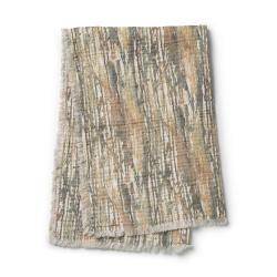 ELODIE DETAILS Deka Bavlnená - Soft Cotton