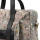 ELODIE DETAILS Prebaľovacia taška diaper bag signature edition vintage flower