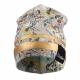 ELODIE DETAILS Čiapka winter beanie mineral 6-12m