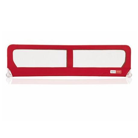 INGLESINA Bezpečnostná zábrana na posteľ DREAM 150 cm