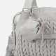 MAYORAL Prebaľovacia taška Babycare Grey