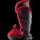 ROMER-BRITAX Kidfix 2 S