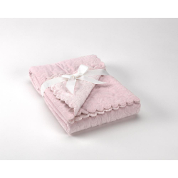 MORA Deka Stella pink G83