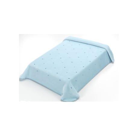 MORA Deka linergy blue I51
