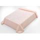 MORA Deka linergy pink I51