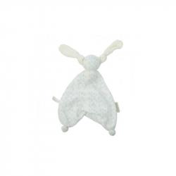 CARIWELL Floppy spinkáčik white-mint
