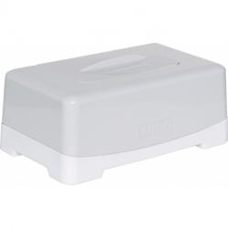 LUMA Box na vlhčené obrúsky light grey