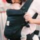 ERGOBABY Detský nosič Adapt batic indigo