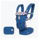 ERGOBABY Detský nosič Omni 360 Hello Kitty Classic