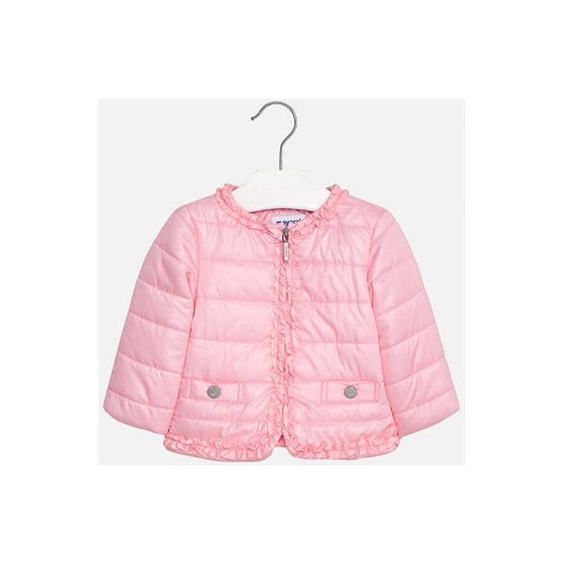 Mayoral bunda ružová
