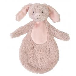 HAPPY HORSE Spinkáčik králik Rosi