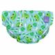 BAMBINO MIO Detské plavky Leap Frog veľ. M
