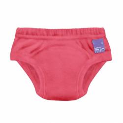 BAMBINO MIO Učiace plienkové nohavičky Ruby 13-16kg