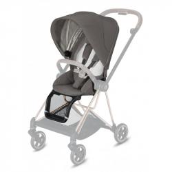 CYBEX Mios Seat Pack Poťah soho grey