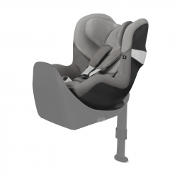 Cybex SIRONA M2 i-Size soho grey