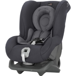 BRITAX-ROMER FIRST CLASS Plus Autosedačka Storm Grey